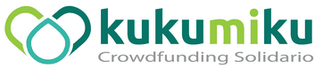 Kukumiku Crowdfunding