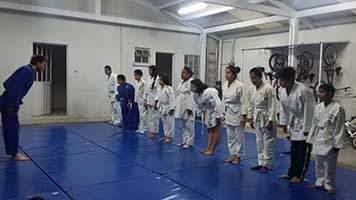 judo-portada