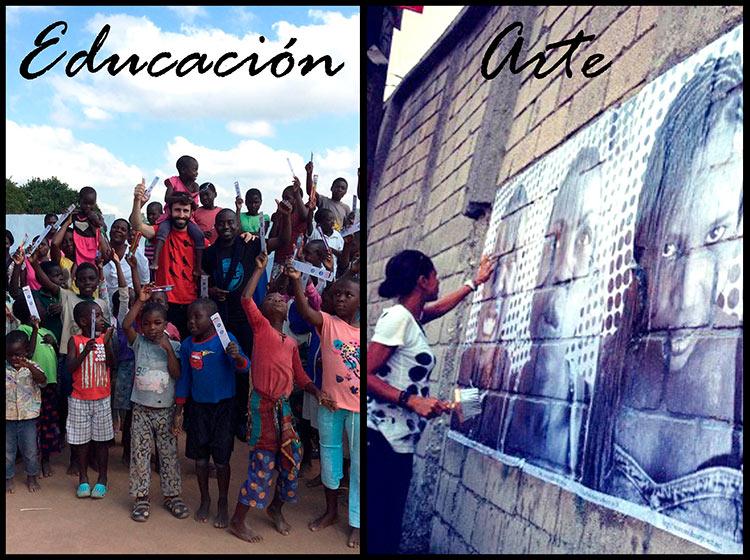 orfanato-malawi-9