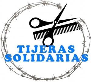 Logo Tijeras Solidarias