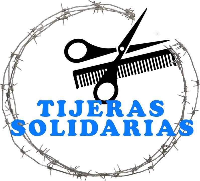 tijeras-solidarias-logo