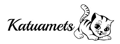 Logo Katuamets