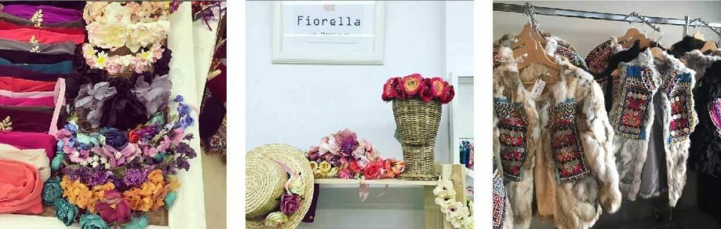Fiorella.es