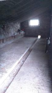 Refugio Hadocan