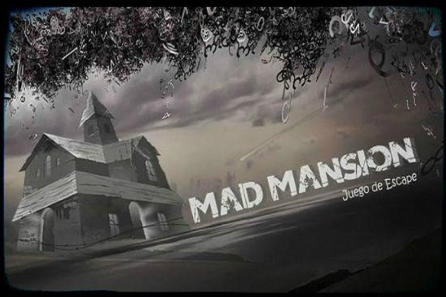 mad-mansion-1