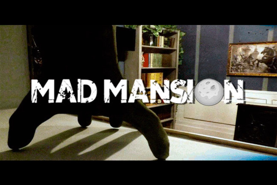 mad-mansion-bilbao-2