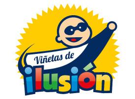 viñetas-de-ilusion