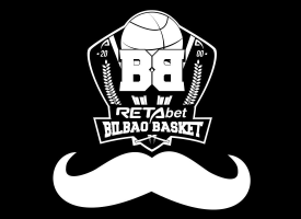 bilba-basket-cajita-proyecto