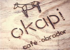 cafe-okapi-cajita
