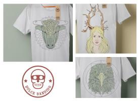 camisetas-solidarias-1