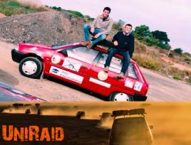 Unraid-cajita