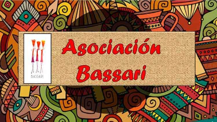 bassiri-1