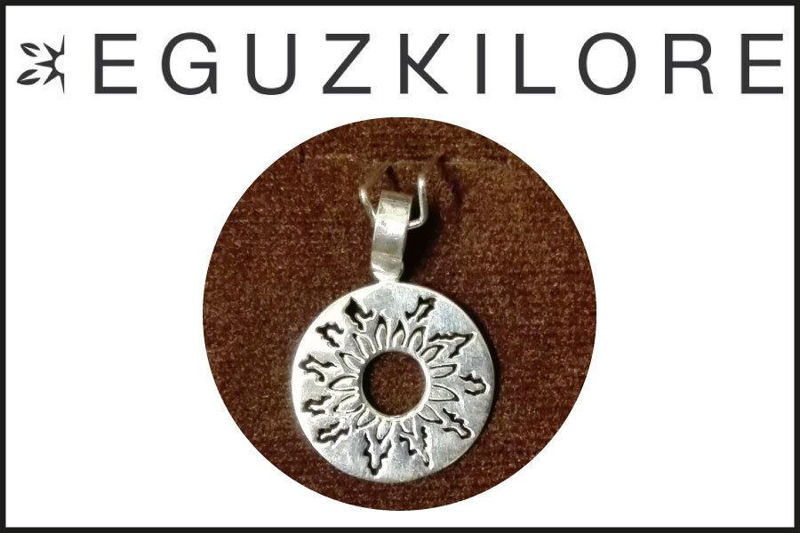 eguzkilore-portada