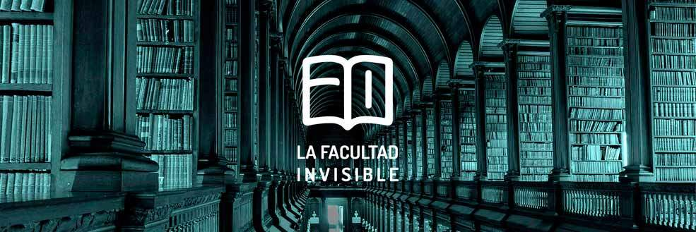 Facultad Invisible