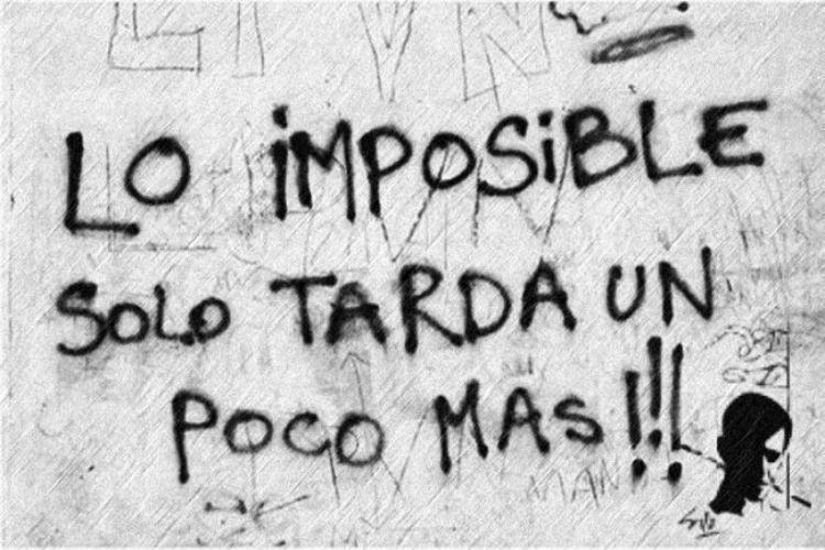 Lo-imposible_JM-Persánch-1