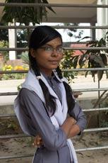 Educo Bangladesh
