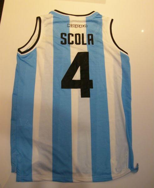 camiseta-scola-2