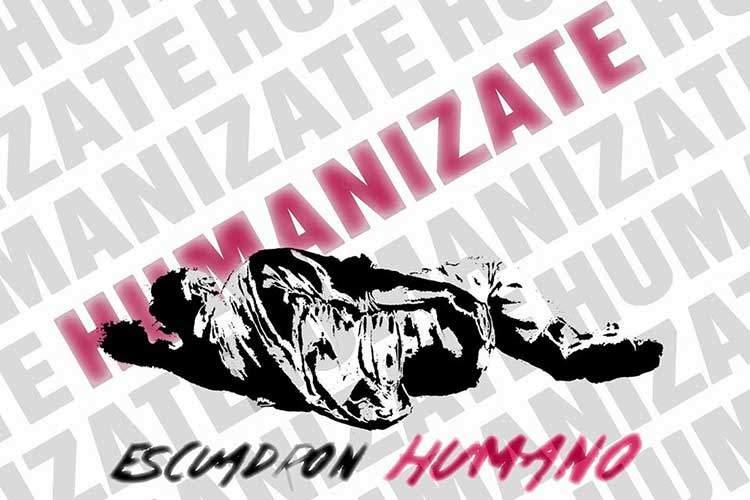 escuadron-humano-1