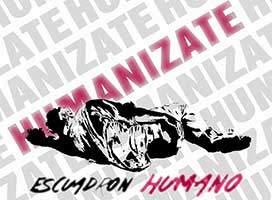 escuadron-humano-cajita