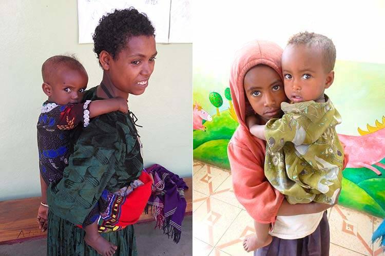 leche-etiopia-3