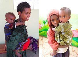 leche-etiopia-cajita