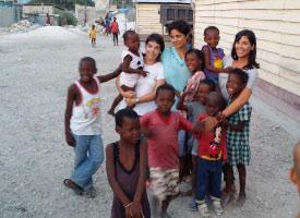 Cajita-haiti-vive