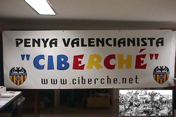 Ciberche-portada-3