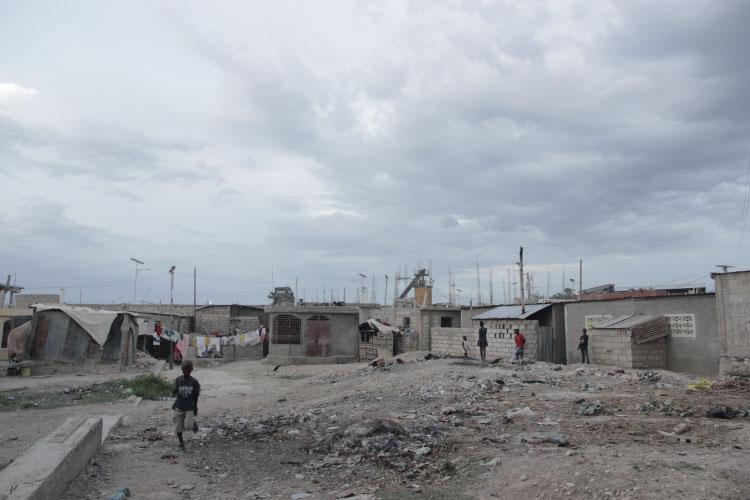 HAITI-VIVE-portada-4