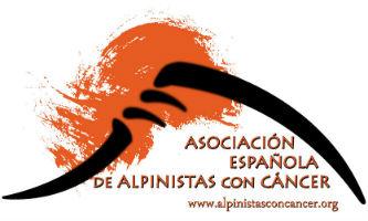asociacion-cajita-1