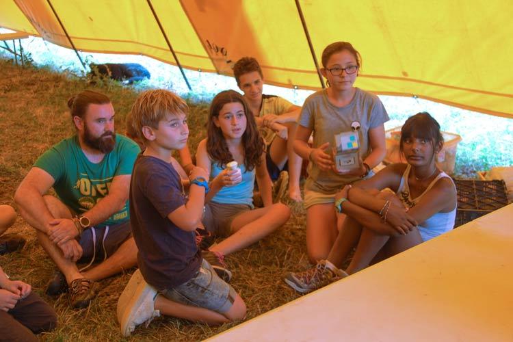 camp-jamboh-1