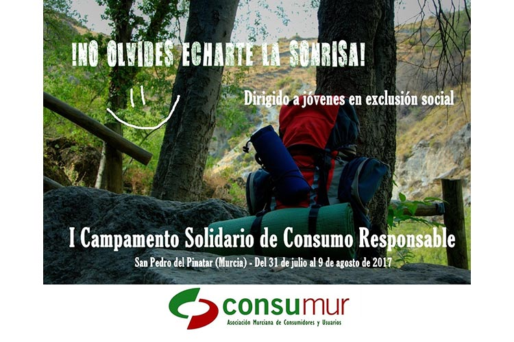 consumur-1
