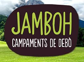 jamboh-cajita