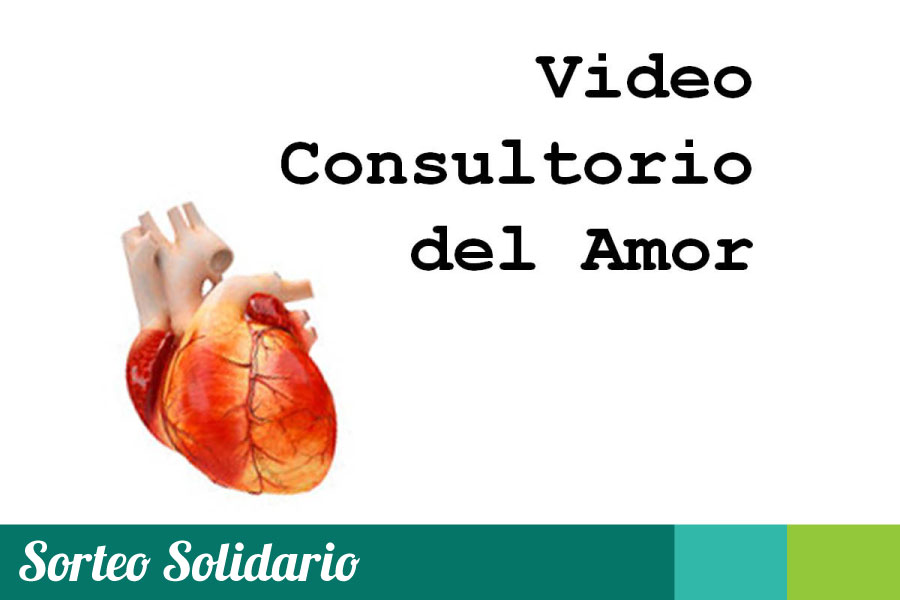 laboratorio-del-amor-video-consultorio