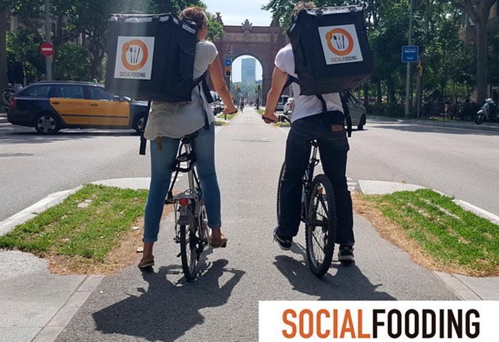 social-fooding-6