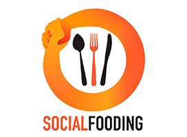 social-fooding-cajita