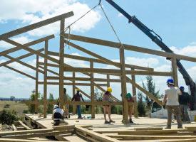 Building-their-future-cajita