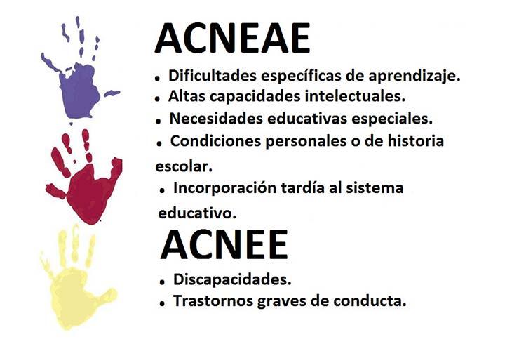 adae-3