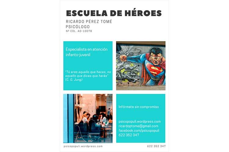 escuela-de-heroes-1-1