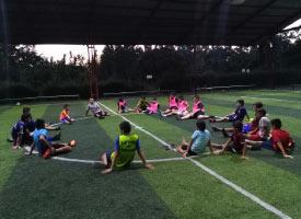 futsal-costa-rica-cajita