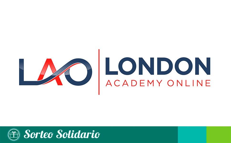 london-academy-2