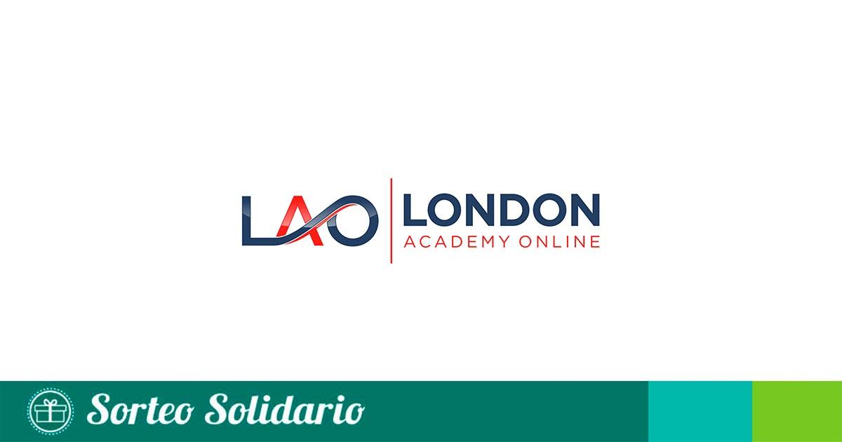 Premio London Academy