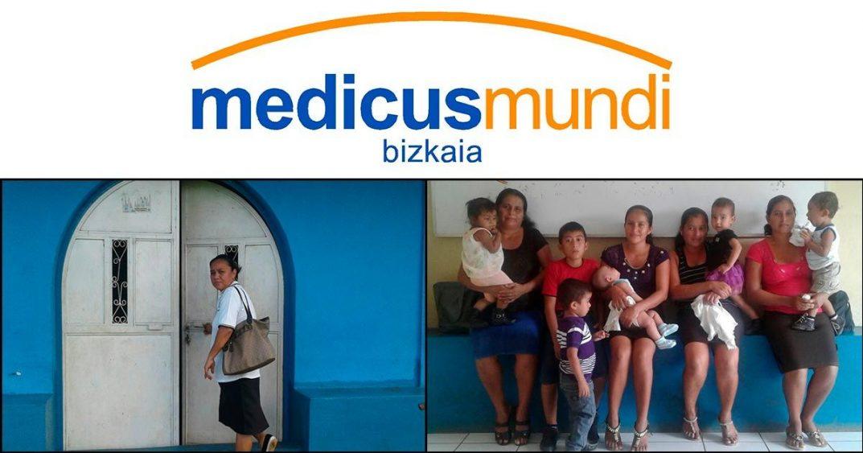medicusmundi Bizkaia