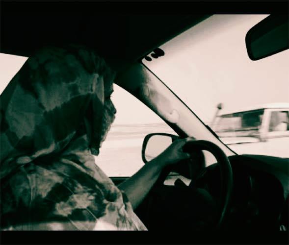 mujeres-al-volante-1