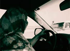 mujeres-al-volante-cajita