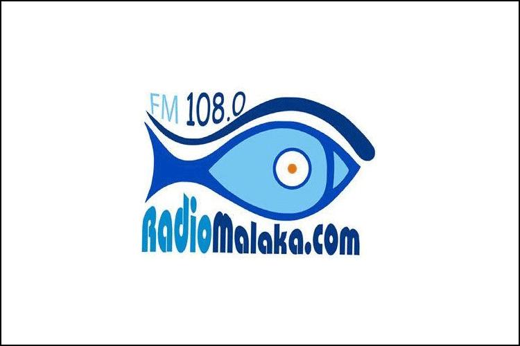 radio-malaka-2