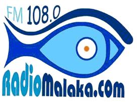 radio-malaka-cajita