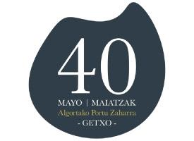 40-de-mayo-cajita