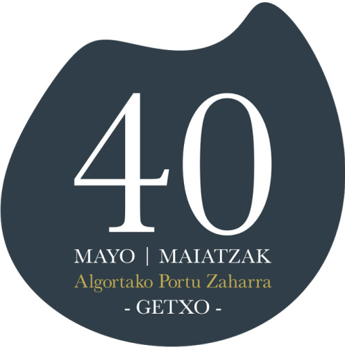 40-de-mayor-portada-logo