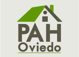 PAH-OVIEDO-CAJITA
