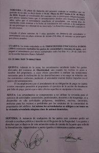 PAH Oviedo